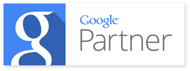 Google Partner Certified