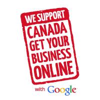 Canada Online Websites