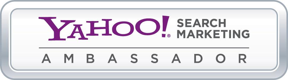 Yahoo Ambassador