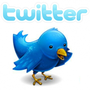 Twitter Tweets Time