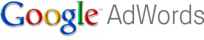 Google Adwords Extentions